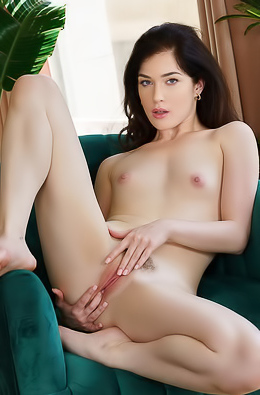 Metartx Presents Evelyn Claire - Stay With Me (1)