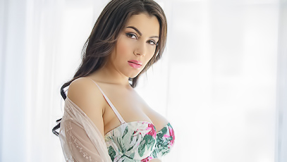 Valentina Nappi Working Young Couple